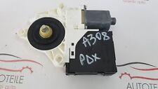 Motorino alzavetro pos dx audi a3 2008