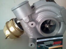 Turbo Rigenerato BMW Mini Cooper 2.0D