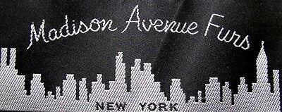Madison-Ave-Furs