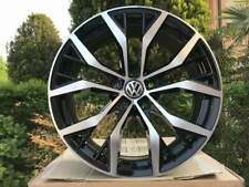 Cerchi vw gti performance 17 - 18 - 19 made in germany