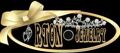rtonjewelry