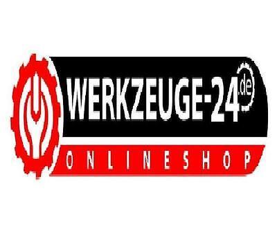 Werkzeuge-24-deTel 02191/9517664