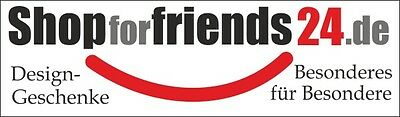 shopforfriends24com