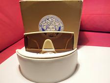 Versace occhiali mod 790 vintage n.o.s.