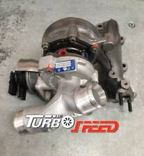 Turbo Rigenerato VW Polo, Audi A1 1.4 TDI 90cv