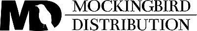 Mockingbird Audio Sales