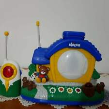 Chicco Baby Control Dreams' House