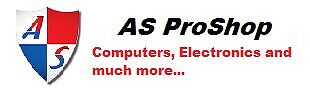 Amerinet Solutions ProShop