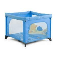 Chicco 00061689800700 Sea Dreams Box Open, Blu