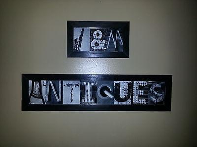 jmsantiques13