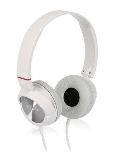 b  i Passende Kopfhörer kaufen /i  /b
