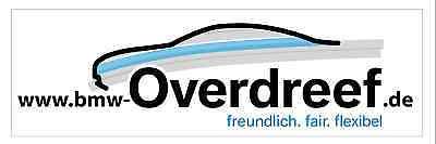 Overdreef123