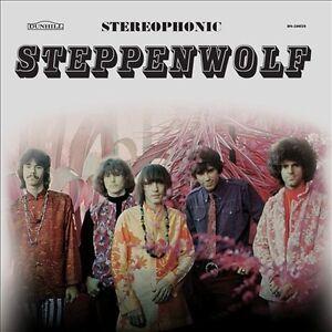 STEPPENWOLF-STEPPENWOLF-HYBRID-SACD