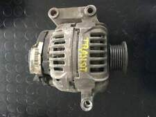 Alternatore Ford Transit 2000 tdci anno 2005