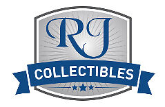 RJCollectibles