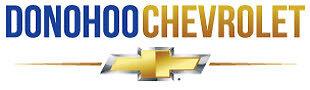 Donohoo Chevrolet AL