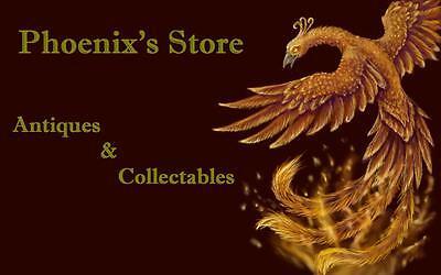 phoenix's store