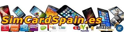 Cheapest-Sim-Cards-for-Spain
