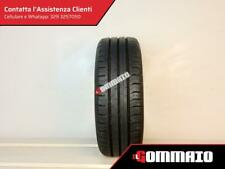 Gomme usate L CONTINENTAL ESTIVE 185 50 R 16