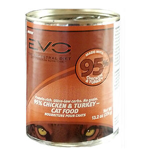 Innova Cat Food Uk