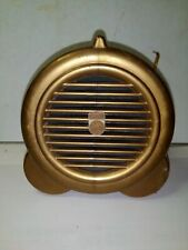 Speackers philips anni 50 vintage