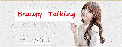 Beauty Talking