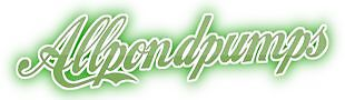 Allpondpumps