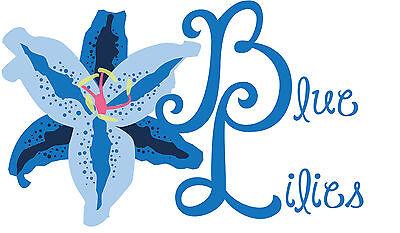 Blue Lilies Boutique