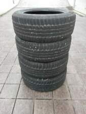 Gomme usate pneumatici usati antineve Winter 203/55 16 91T
