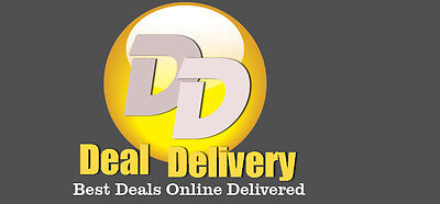 Deal Delivery