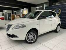 Lancia Ypsilon Gold -METANO-