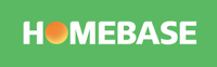homebase 99.4% Positive Feedback