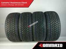 Gomme usate E MASTERSTEEL 175 65 R 14 4 STAGIONI