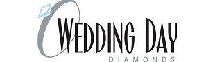 WeddingDayDiamonds
