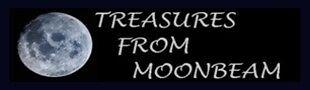 Treasures From MoonBeam