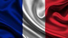 Ripetizioni di francese