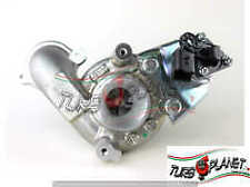 Turbo rigenerato ford citroen peugeot 1.4 1.6