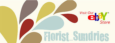 Florist_Sundries_International