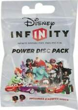 Disney Infinity 1.0: Pack con 2 Gettoni Extra Power