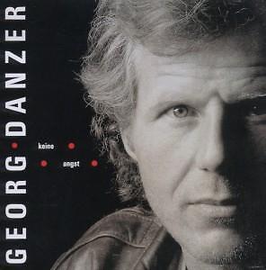 Keine Angst von Georg Danzer (2011)