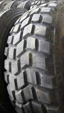 Gomme 14.5 R 20 Michelin XS