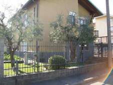 Salone del mobile apartment for rent accommodation