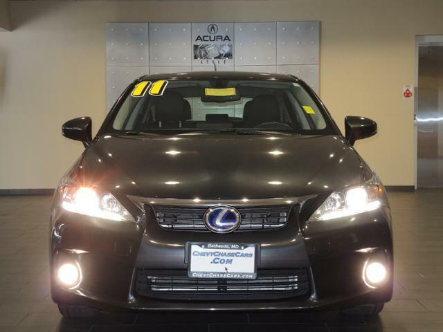 2011 lexus ct 200h hybrid leather seats navigation heated seats used lexus ct200h for sale in. Black Bedroom Furniture Sets. Home Design Ideas