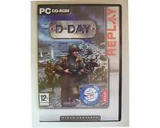 (Pc Game) D-day