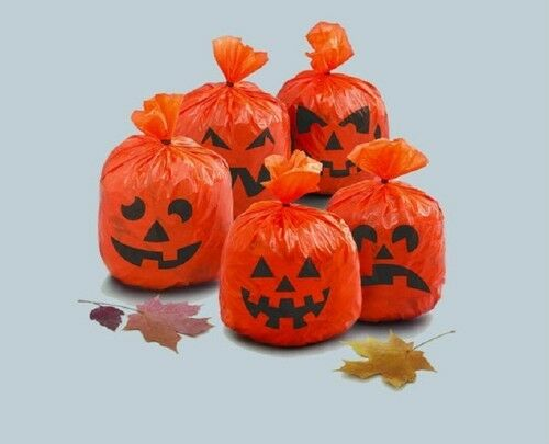 spooky halloween decorating ideas - When To Start Decorating For Halloween