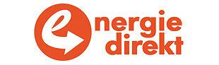 edg EnergieDirekt Shop
