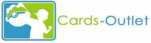 cards-outlet