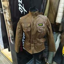 Giacca donna ma barbour