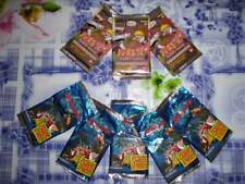 Carte Naruto, Dragon ball, One Piece, BeyBlade