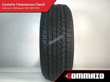 Gomme usate M 235 65 R 17 TOYO INVERNALI